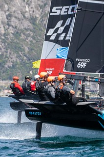 42_Gran Prix 1 69F Sailing - Fraglia Vela Malcesine - Angela Trawoeger