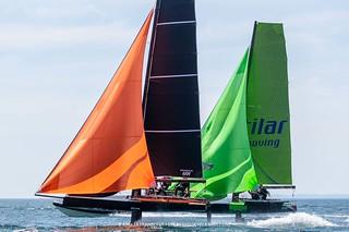 16_Gran Prix 1 69F Sailing - Fraglia Vela Malcesine - Angela Trawoeger