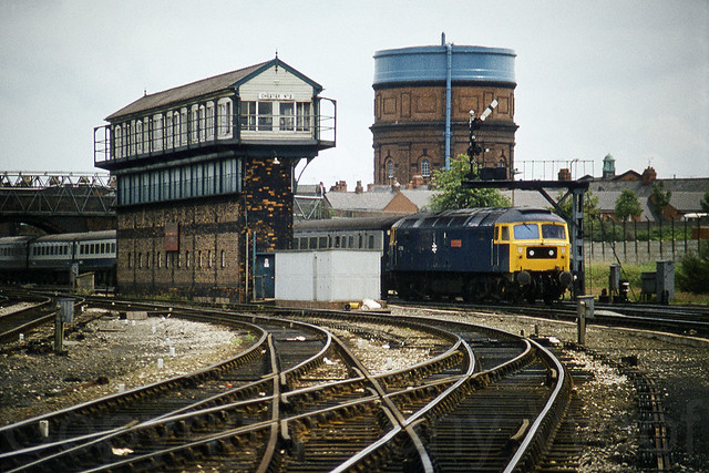47510 Chester 020781 img654-068106-a