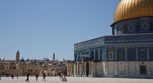 montodotemplo montedeltemplo templemount tempelberg felsendom domodelaroca dômedurocher jerusalem gerusalemma jerusalén jeruzalem