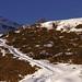 Valle di Viso 2006