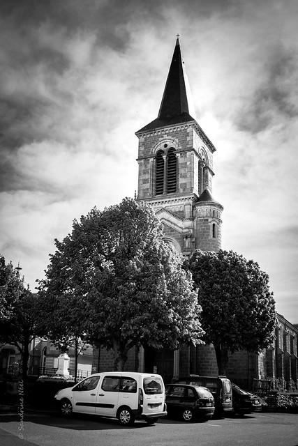 St Barthélémy Lestra