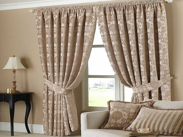 Living Room Window Curtain Ideas Living Room Curtain Ideas Curtains For Living Room Ideas 1000 X 1000