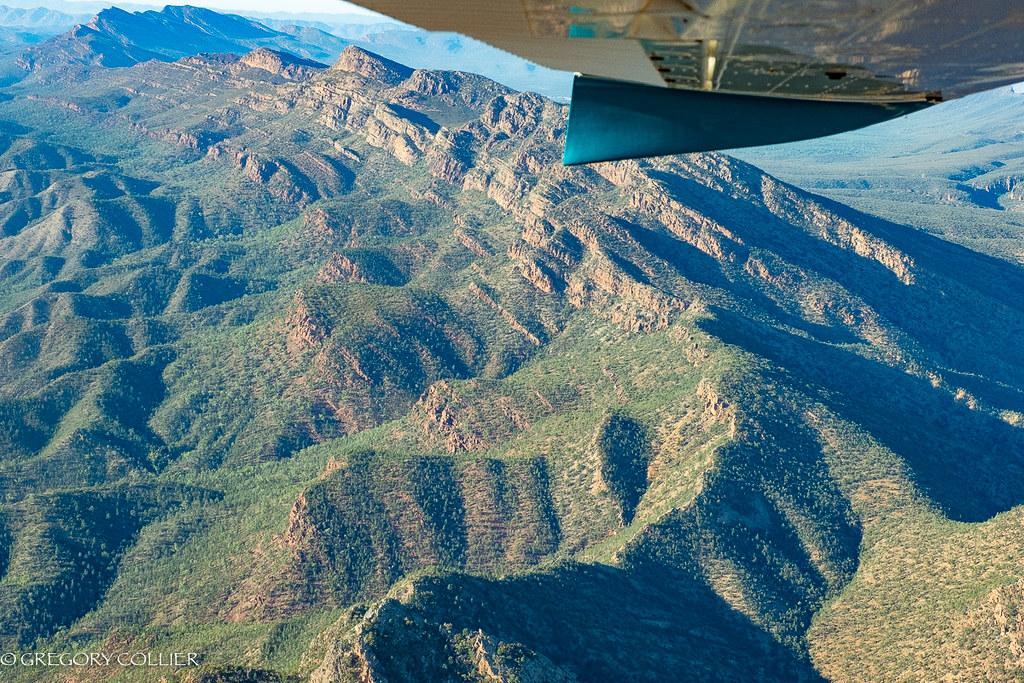 Flinders 2.jpg