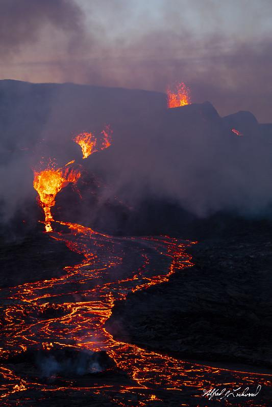 Geldingadalir Eruption_H9A1240