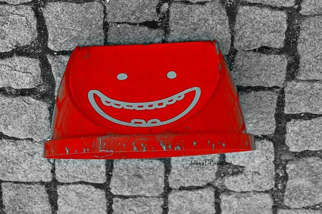Red Cover 353tca-1