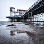 The Grand Pier No.2