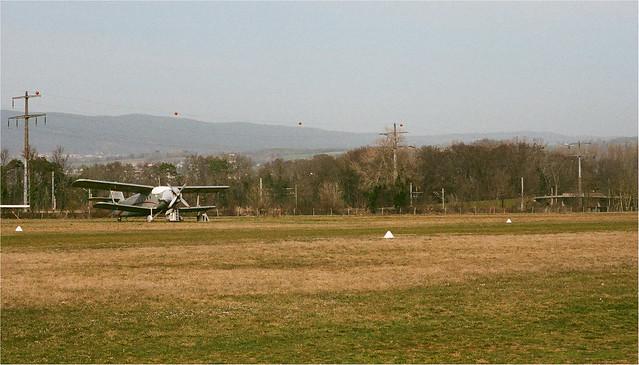 Minolta S1-50mm-Aérodrome de Prangins-3
