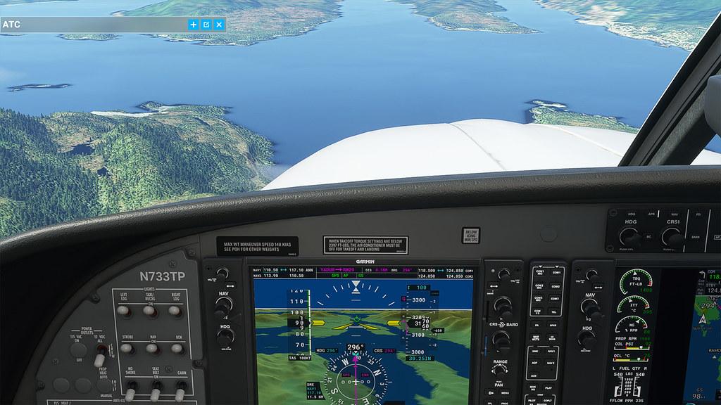 GTN750-(4)