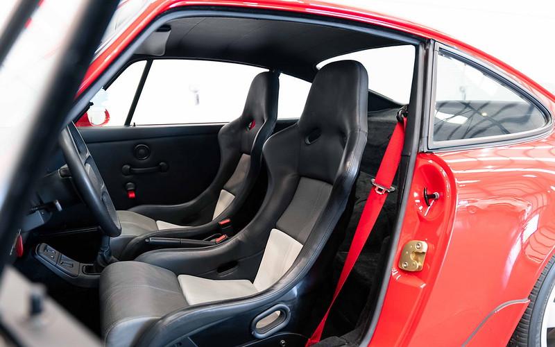 1991-Porsche-911-964-Carrera-RS-CC-17