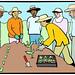 GardeningClass-RachelApelt