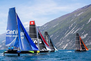 26_Gran Prix 1 69F Sailing - Fraglia Vela Malcesine - Angela Trawoeger