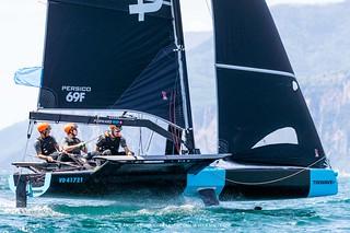 11_Gran Prix 1 69F Sailing - Fraglia Vela Malcesine - Angela Trawoeger