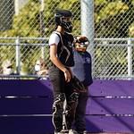 Skyline Softball 5/11/21