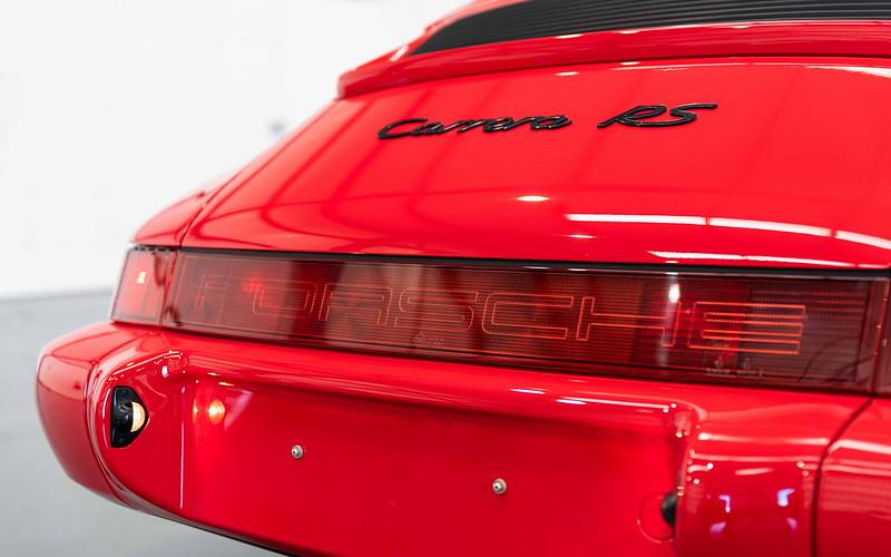 1991-Porsche-911-964-Carrera-RS-CC-12