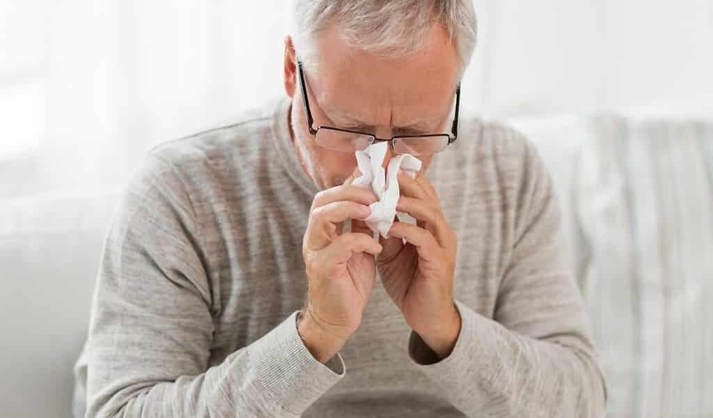 comment-se-porte-votre-odorat