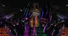 Mithlumen - Fantasy Faire 2021