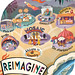 Reimagine2020-Rachel_Apelt
