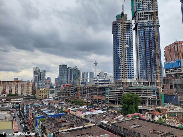 samsung a72 malaysia