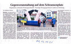 DFG-VK Mahnwache DK 12.05.21-unten1