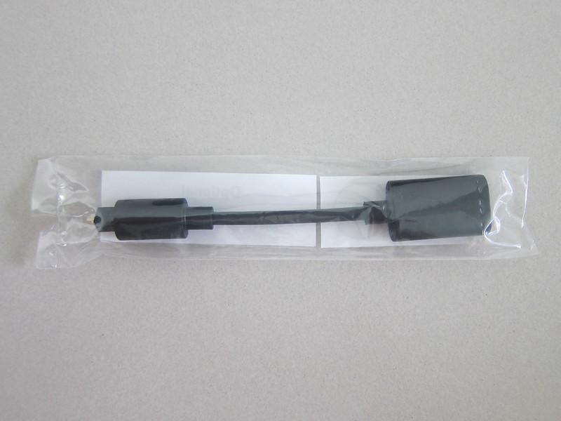 Sonos Beam - HDMI to Optical Audio Adapter