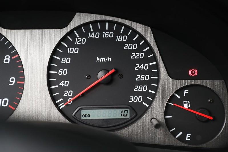 Nissan-GT-R-R34-V-Spec-II-Nur-6