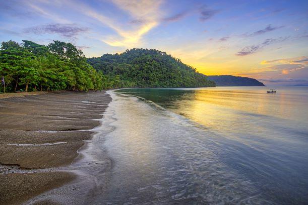 Nicuesa_Costa Rica