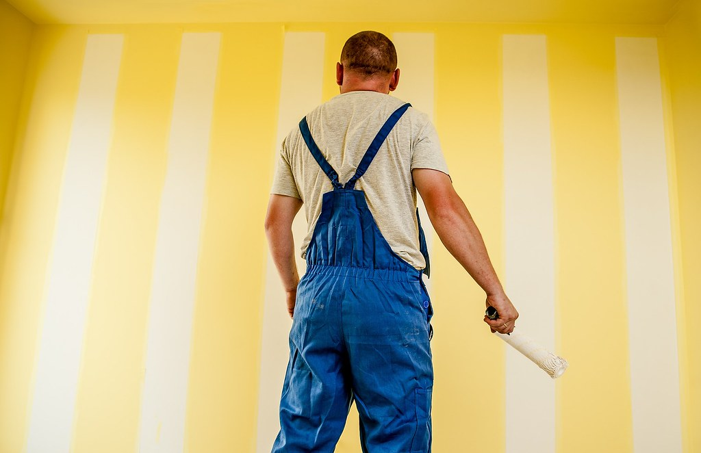 A Brief Account on the Qualities of the Best House Painters