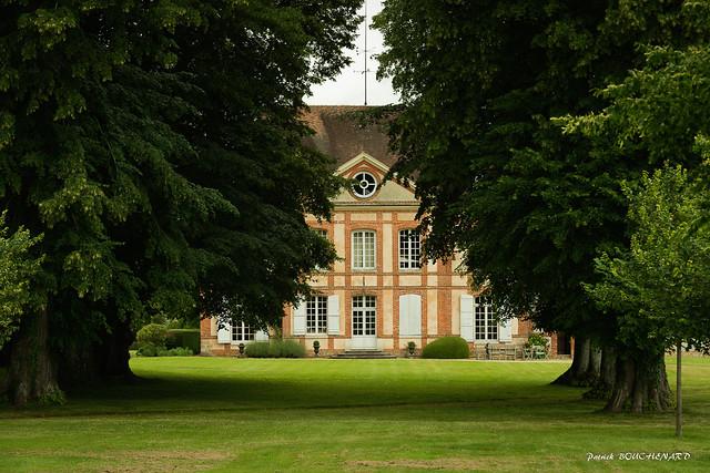 Noble Normandie