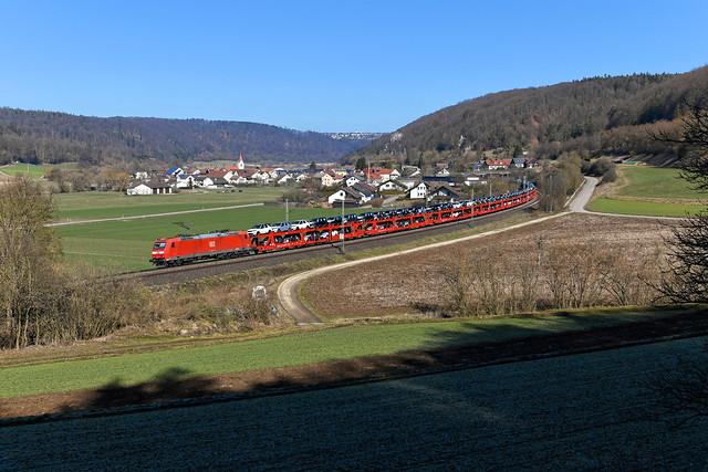 185 047 Breitenfurt (7988n)