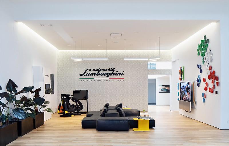 lamborghini-nyc-lounge-1
