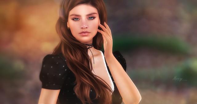 Alina Skin