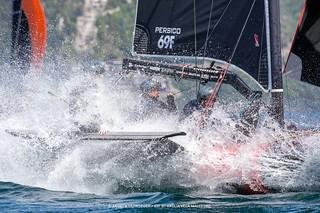 39_Gran Prix 1 69F Sailing - Fraglia Vela Malcesine - Angela Trawoeger