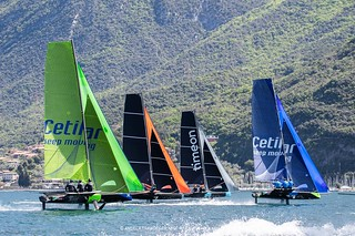 37_Gran Prix 1 69F Sailing - Fraglia Vela Malcesine - Angela Trawoeger