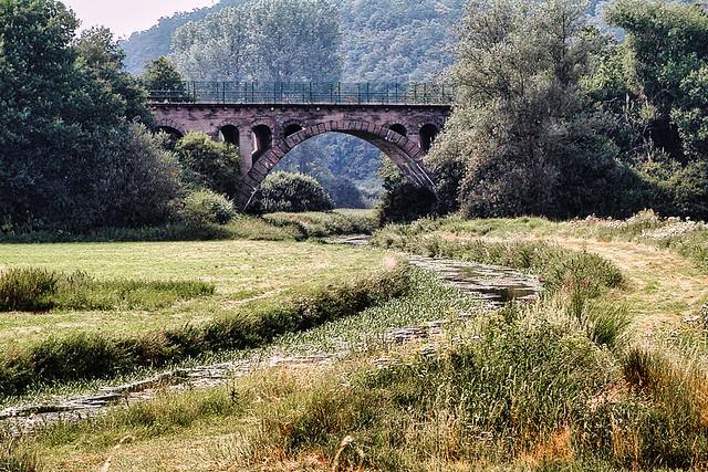 Elschbacher Brücke