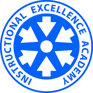 Instructional Excellence Academy