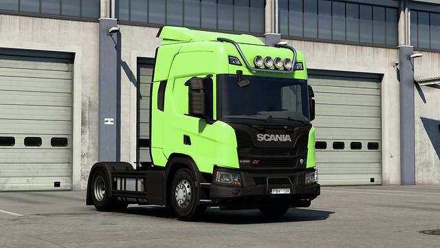 [REL] XT addons 1.1 for Scania Next-Gen