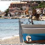 Stretto di Messina 2021
