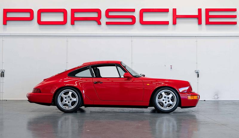 1991-Porsche-911-964-Carrera-RS-CC-04