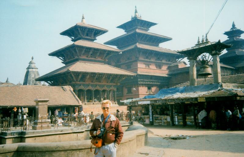 Nepal-0052