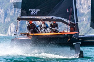 44_Gran Prix 1 69F Sailing - Fraglia Vela Malcesine - Angela Trawoeger