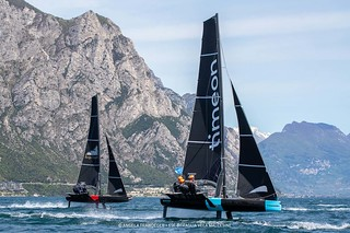 41_Gran Prix 1 69F Sailing - Fraglia Vela Malcesine - Angela Trawoeger