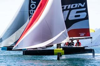 14_Gran Prix 1 69F Sailing - Fraglia Vela Malcesine - Angela Trawoeger