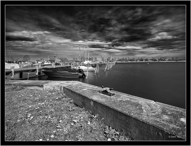 long exposure, Hasselblad 907X, XCD 4/21mm