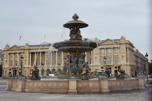 2021.04.30.031 PARIS - Place de la Concorde, la fontaine des fleuves