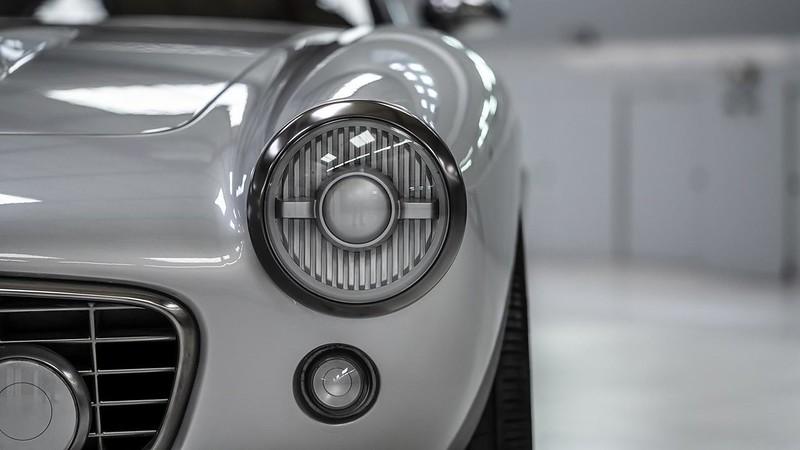 RML-Ferrari-250-GT-SWB-7