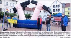 DFG-VK Mahnwache DK 12.05.21-unten2