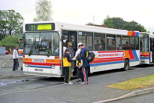 570 - M625 KKG