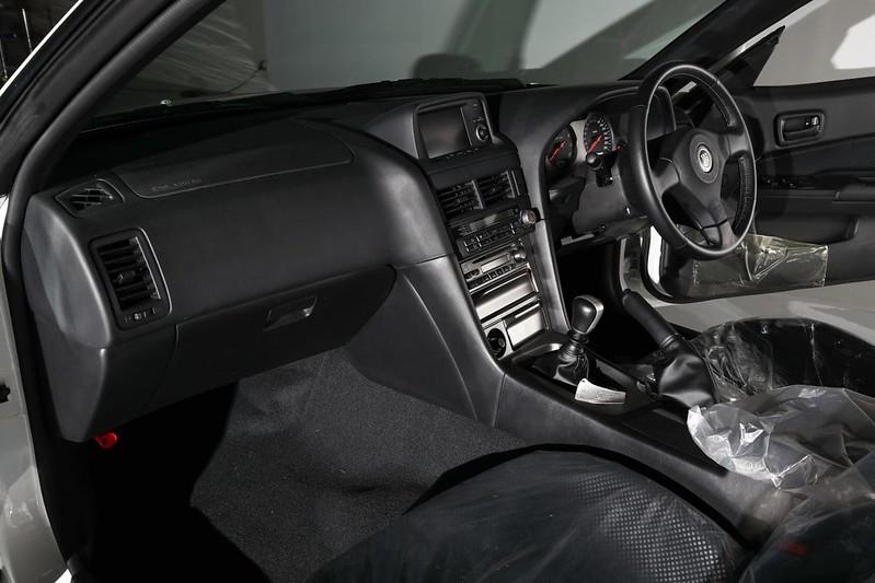 Nissan-GT-R-R34-V-Spec-II-Nur-8