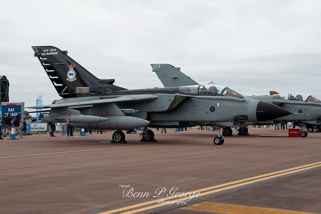 TORNADO-GR4-ZG771-9-7-16-RAF-FAIRFORD-RIAT16-(1)